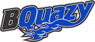 BQuazy.com